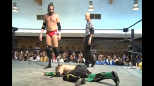 Chris Hero vs. Jack Evans.png