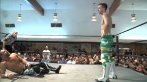 Will Ospreay vs. Matt Sydal.png
