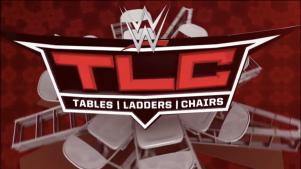 WWE TLC 2015 Logo.png