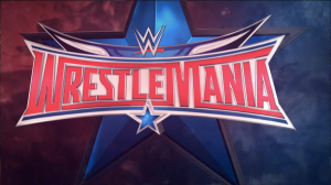 Wrestlemania 32 Logo.png
